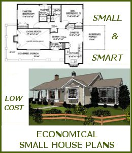 Home builders contracors and carpenters home building for Economical to build house plans