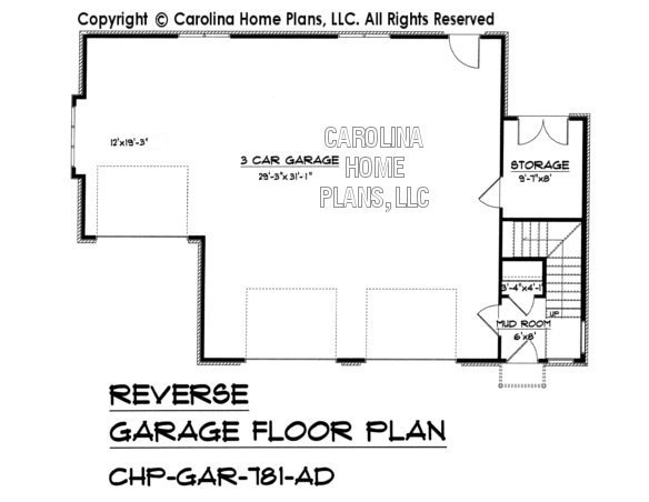 Garage Apartment Floor Plan Garage Apartment Floor Plans