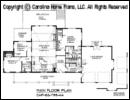 SG-1799 All Floor Plans at a Glance
