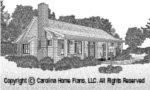BS-1266-1574 House Plan Past Sales