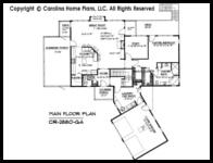 CR-2880-3D Images