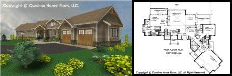 CRFT-2953-3D Images