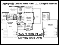 SG-1096-Floor Plan-3D Images