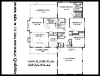 SG-1574-floorplan-3D Images