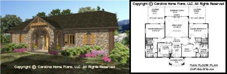 SG-1576-3D Images