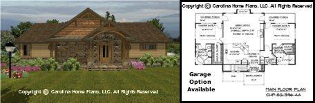 SG-1596-3D Images