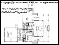 SG-1677-Floor Plan-3D Images