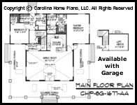 SG-1677-floorplan-3D Images