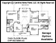 Best selling small house plans house plans by category for Top selling house plans