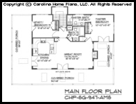 SG-947-floorplan-3D Images