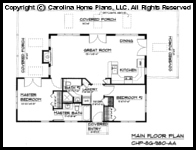 Best selling small house plans house plans by category for Best selling floor plans