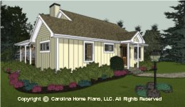 SG-980 