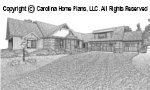 LG-2715 House Plan Past Sales