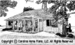 SG-1199 House Plan Past Sales
