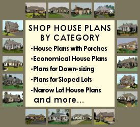 Houseplan Category Logo