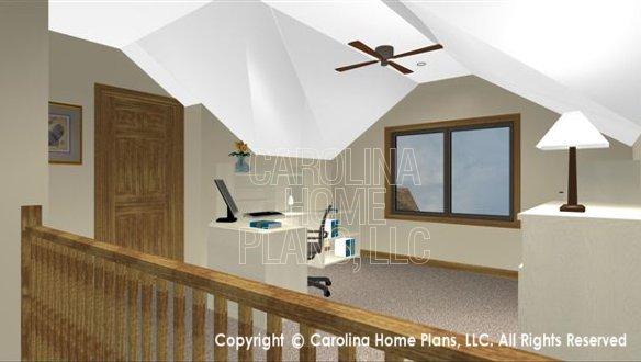 CRFT-2953 3D Loft
