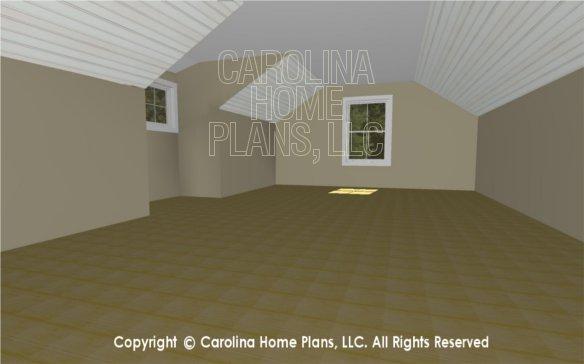 MS-2390-AC 3D Bonus Room