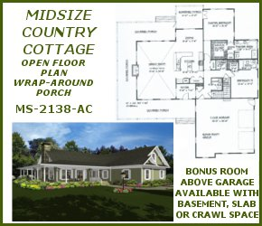 ms-2138-Midsize Country Plan