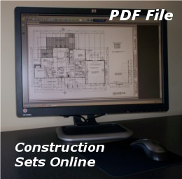 home delivery business plan pdf