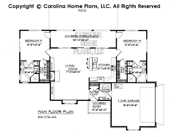 Gun Room Moreover Affordable Small House Floor Plans Also Room Plan