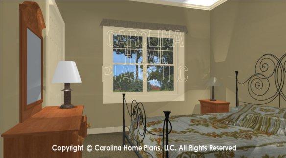 SG-1574 3D Bedroom 3
