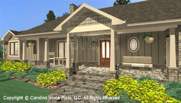 Very Best Small House Plans with Front Porches 584 x 332 · 57 kB · jpeg