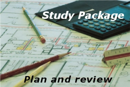Study Package