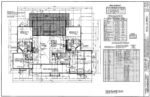 House Construction Plans